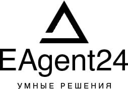 eagent24.ru